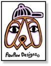 PawPaw Designs